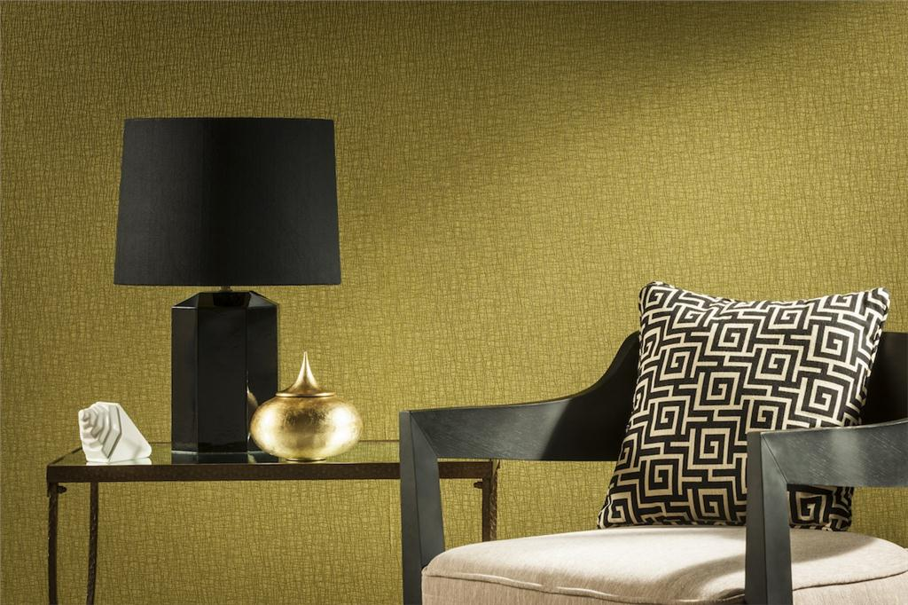 Three New Offerings From Versa Wallcovering Canadian Interiors