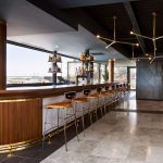 Broadview Hotel, DesignAgency