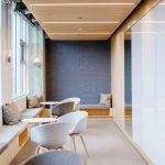 DHX Media Vancouver, Evoke International Design Inc.