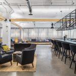 Attraction, Montreal, Imperatori Design, LumiGroup, Lambert + Fils