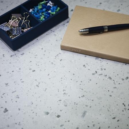 253-8812-pa-tinted-paper-terrazzo-960x960
