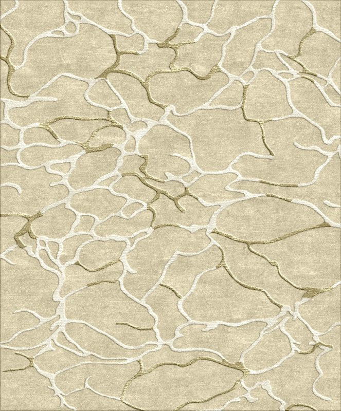 28-June-2013-Color-A-High-low-virtual-Rug-663x800