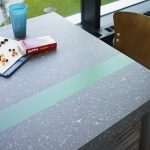 338-8813-pa-tonal-paper-terrazzo-7897-58-spectrum-green-960x960