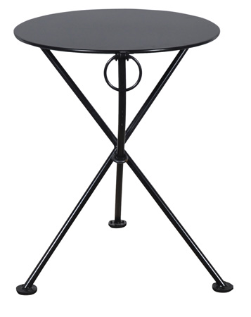 4139S-BK-Metal-3-Leg-Table-24ø-Black_web