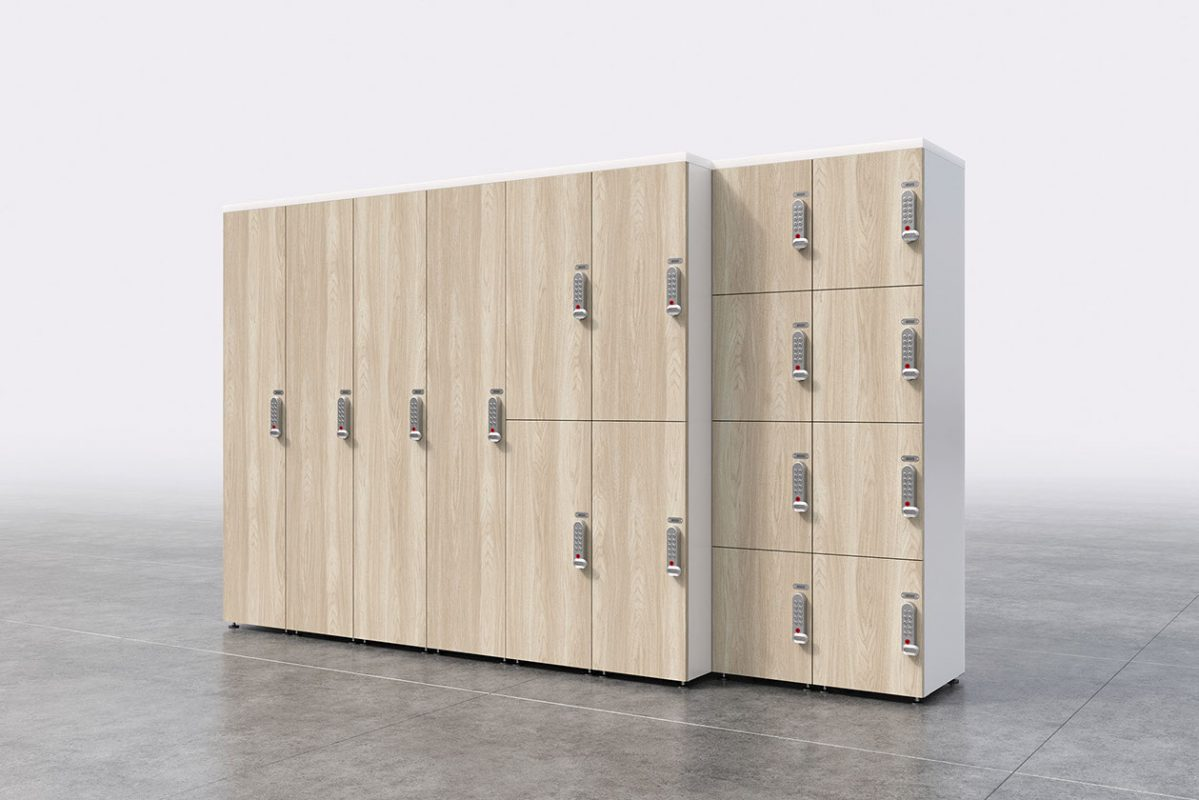 418836-storagelockers2-1199x800