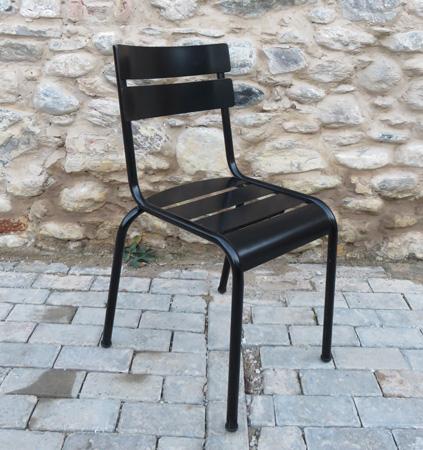 5220-Senat-Side-Chair-1_web-1
