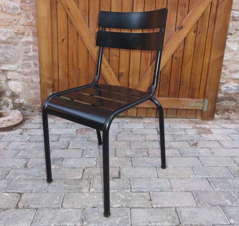 5220-Senat-Side-Chair-2_web-1
