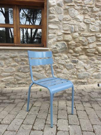 5220-Senat-Side-Chair-in-Custom-Blue_web-1