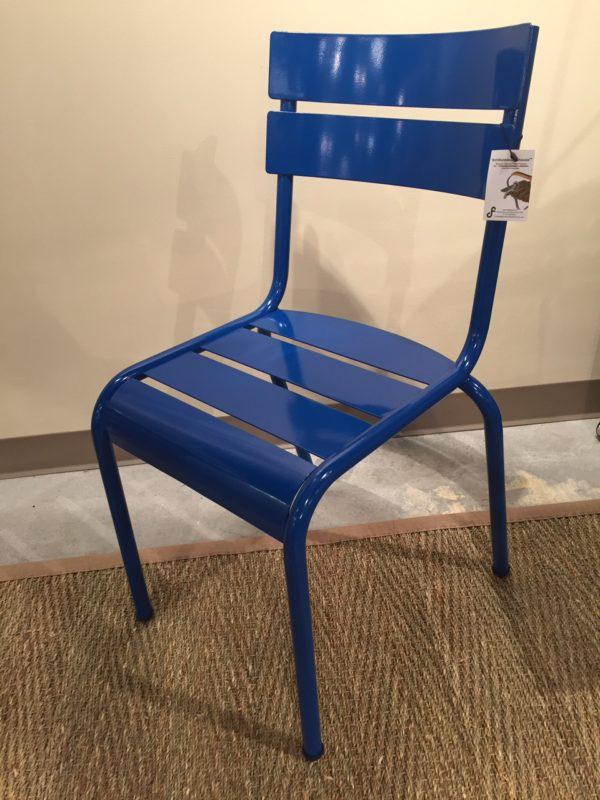 5220S-BK-Senat-Chair-Col.-Signal-Blue-RAL-5005-600x800