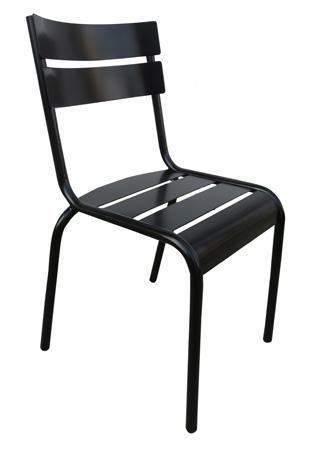 5220S-BK-Senat-Side-Chair_web-1
