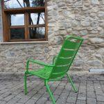 5222-Senat-Lounge-Chair-Green-2-600x800