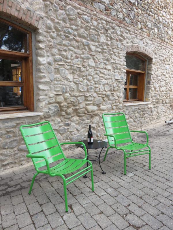 5222-Senat-Lounge-Chair-Green-3-600x800