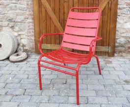 5222-Senat-Side-Chair_2
