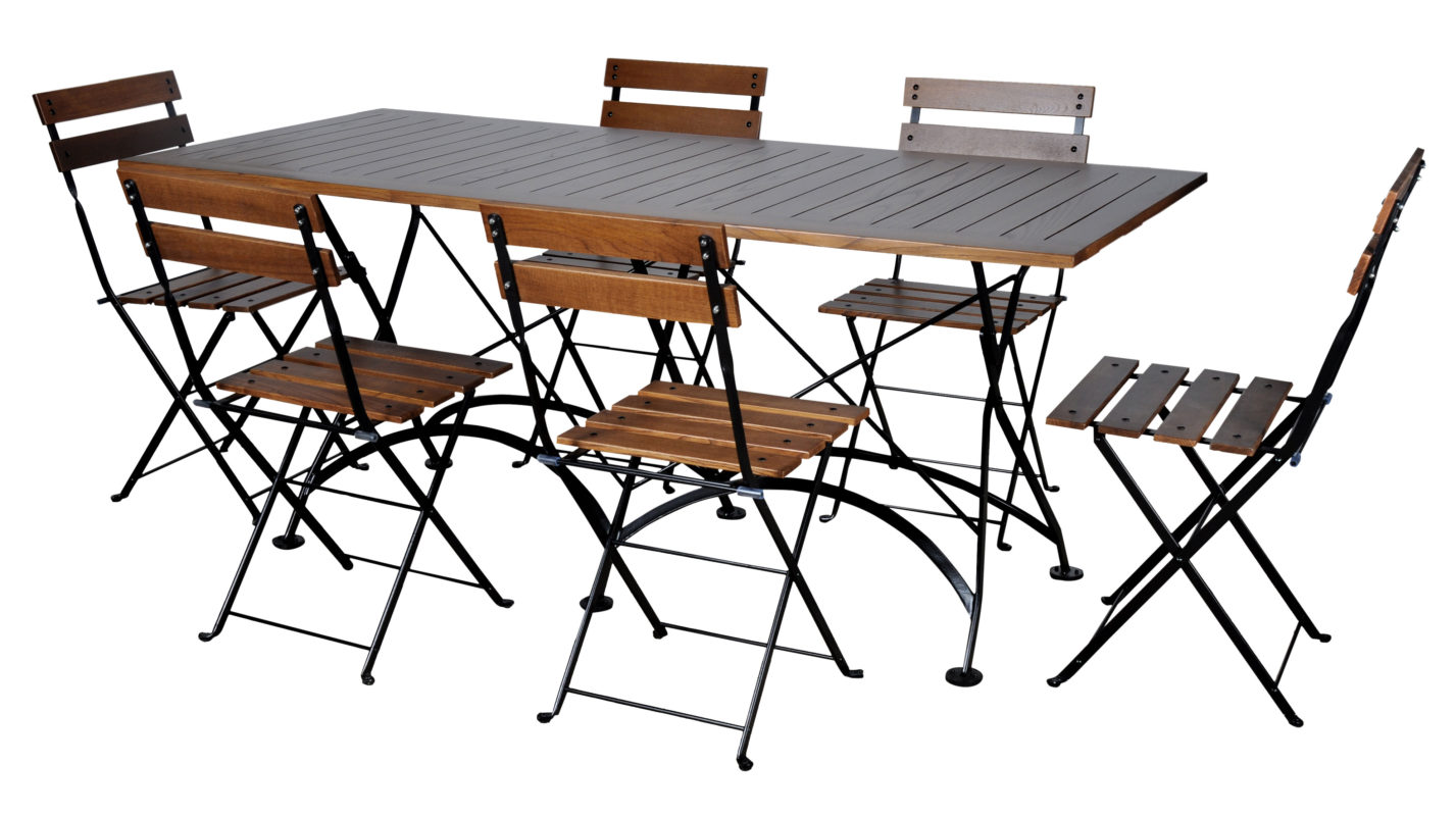 5502CW-BK-Chairs-and-4116CW-BK-Table-1-1427x800