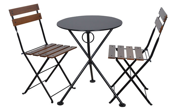 5502CW-BK-Chairs-and-4139S-BK-Table_web-1