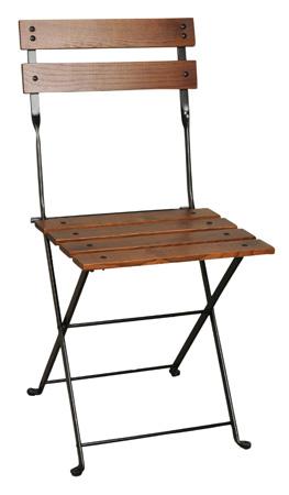 5502CW-BK-European-Chestnut-Side-Chair-High_web