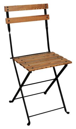 5503CW-BK-Side-Chair-Black-Frame_web-1
