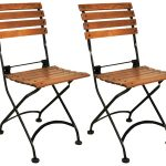 5504CW-BK-European-Chestnut-Side-Chairs-Set-of-2_web-4