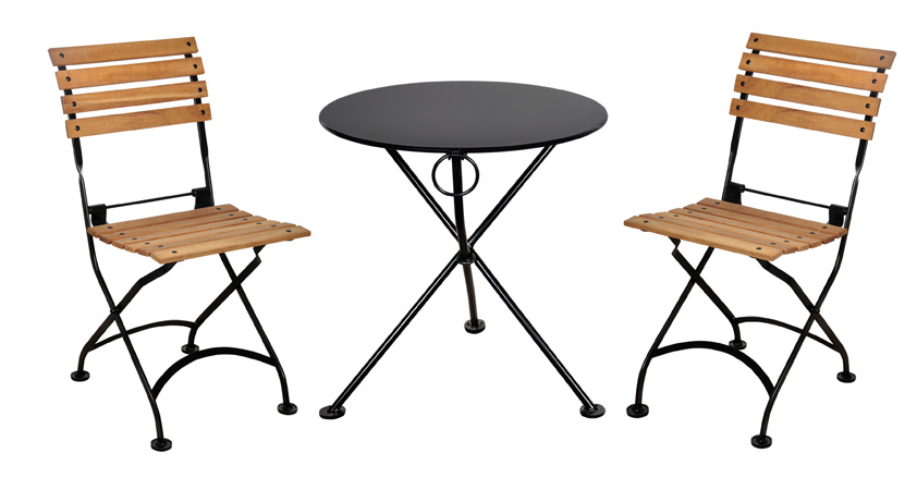 5504T-BK-Chairs-and-4139s-Table_web