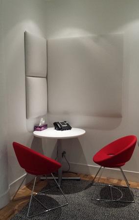 Acoustics-for-Cozy-Phone-Nook-G