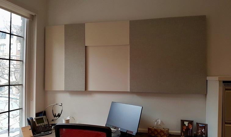 Conventional-Acoustic-Panels-Design-copy
