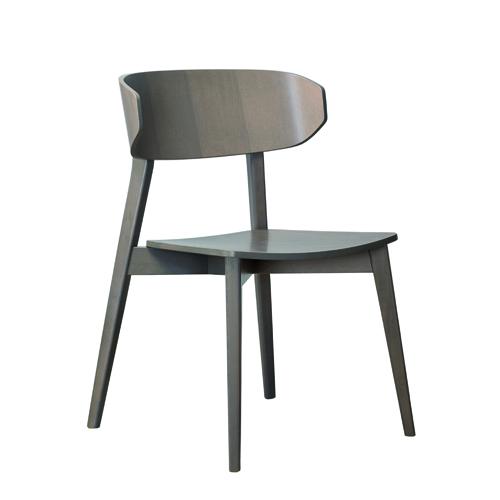 Hellen-Plus-SE01-Side-Chair-Angle-1