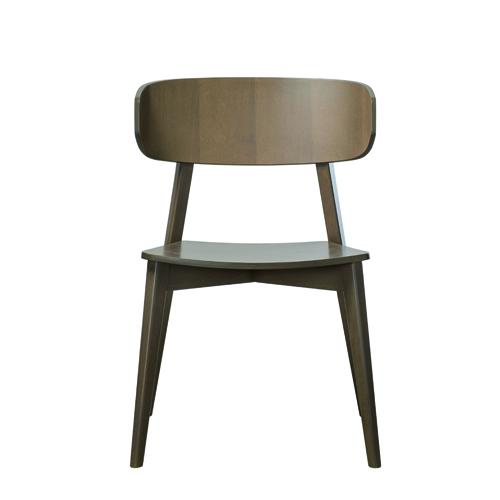 Hellen-Plus-SE01-Side-Chair-Front