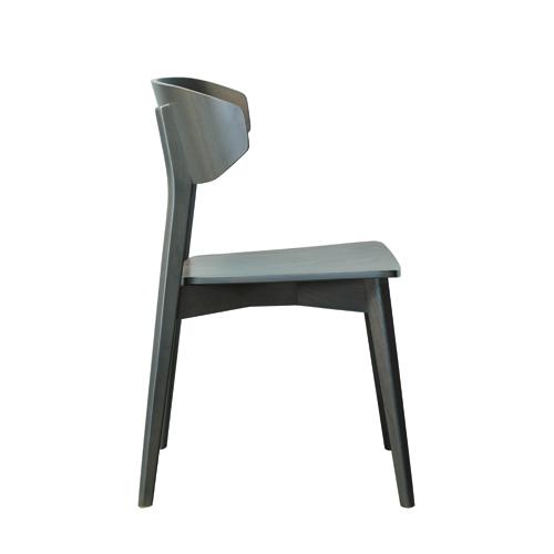 Hellen-Plus-SE01-Side-Chair-Side