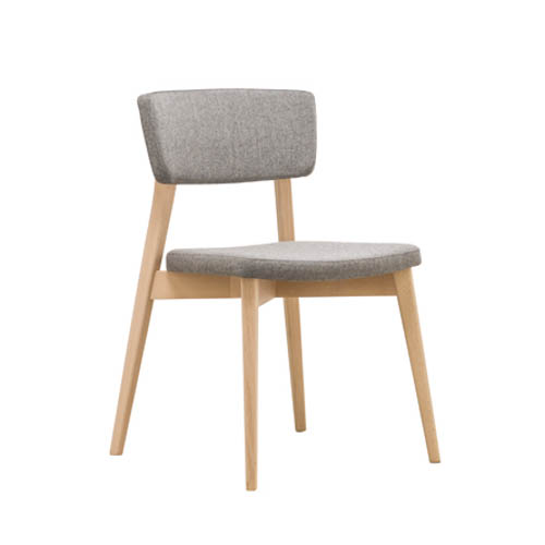 Hellen-Plus-SE04-Side-Chair-Fully-Upholstered-Angle