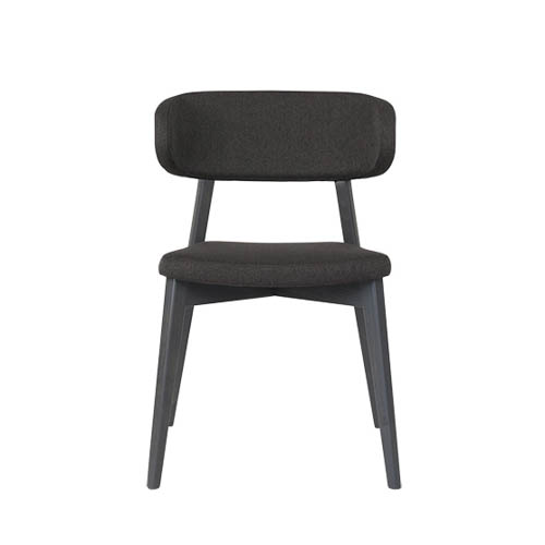 Hellen-Plus-SE04-Side-Chair-Fully-Upholstered-Front