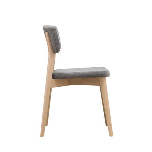 Hellen-Plus-SE04-Side-Chair-Fully-Upholstered-Side