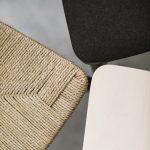 Hellen-SE01-Side-Chair-Multi-Seats