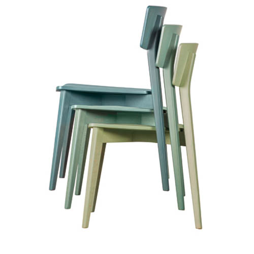 Hellen-SE01-Side-Chair-Stacked