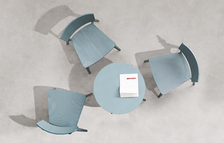 Hellen-SE01-Side-Chair-Top