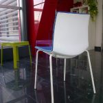 KANVAS-D-3-Chairs-4-Legs-1-600x800