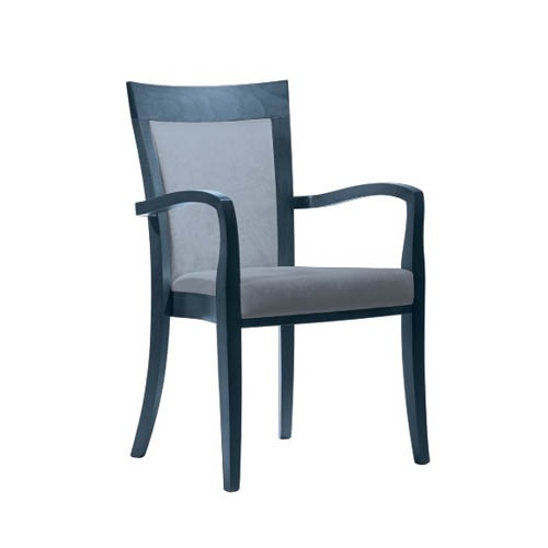 Marta-Arm-Chair-Upholstered-PO01-Angle
