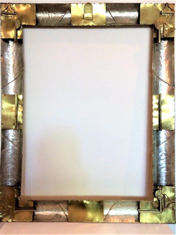 Mirror-Frame-P.R.C.-1-Square-Rear-View-Overall-Dimensions-80-cm-x-100-cm-100-cm-x-120cm-IMG_1275-600x800