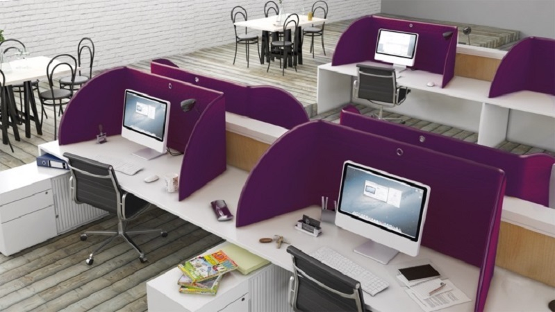 MyPlace-Desk-Screens-Workplace