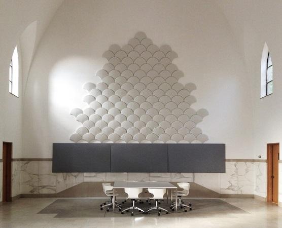 ginkgo-acoustics-light-grey