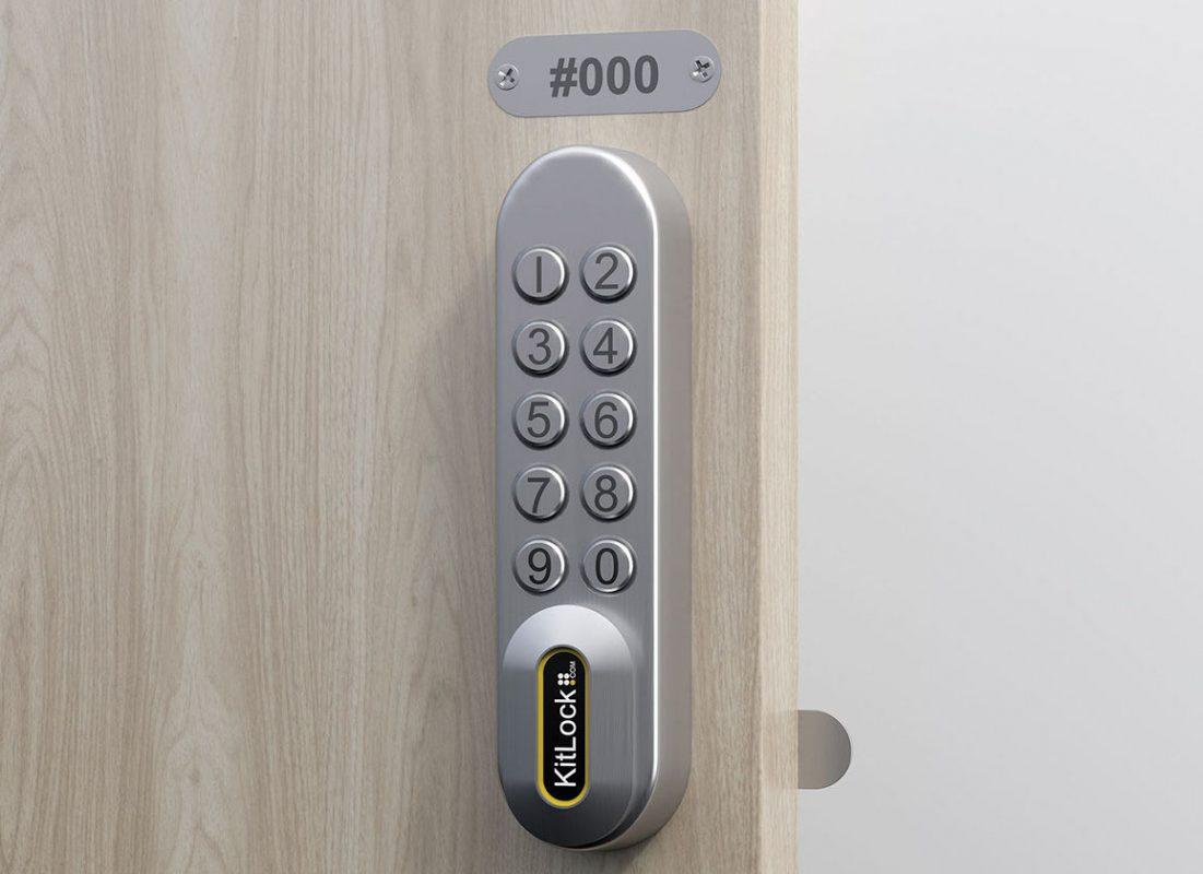 lock-plate-storagelockers-crop-u793879-1101x800
