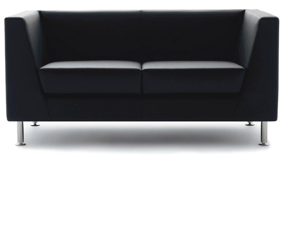 naxos02-907x800