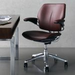 17_humanscale_freedom_headrest_chair_edit1_1-800x800