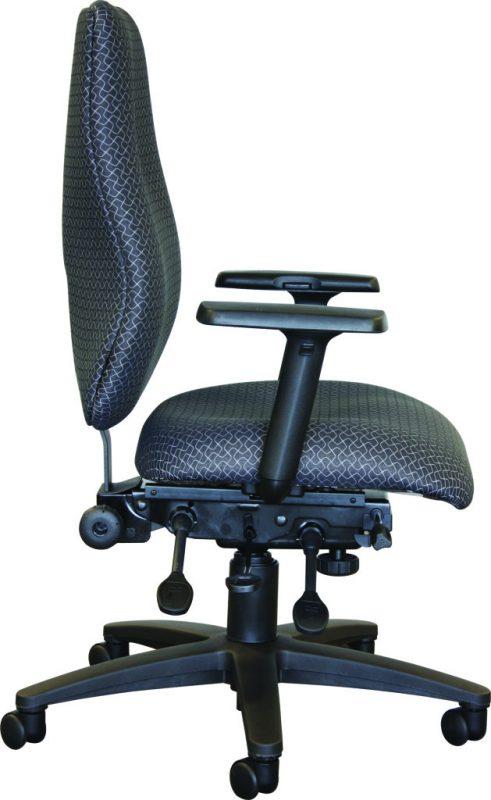 660-03-TAT-AX902-Profile-629x1024-1-491x800