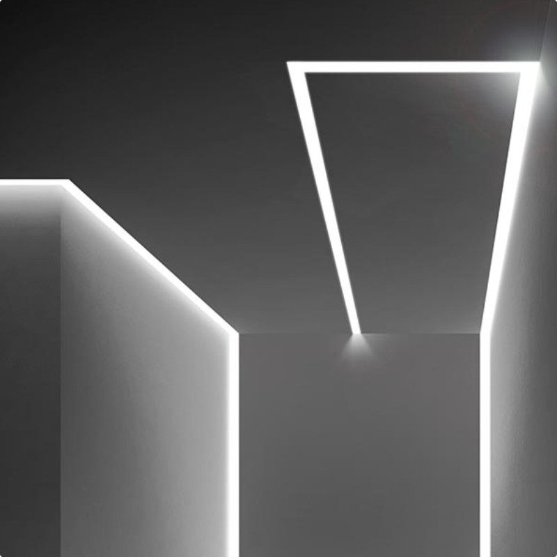 APL_D8-Manhattan_Profile_1-800x800