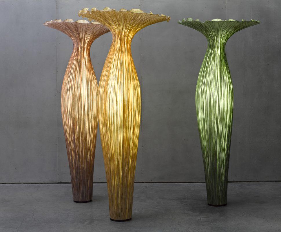 Aqua-Creations-Morning-Glory-small-May-30-2012-14-1-970x800