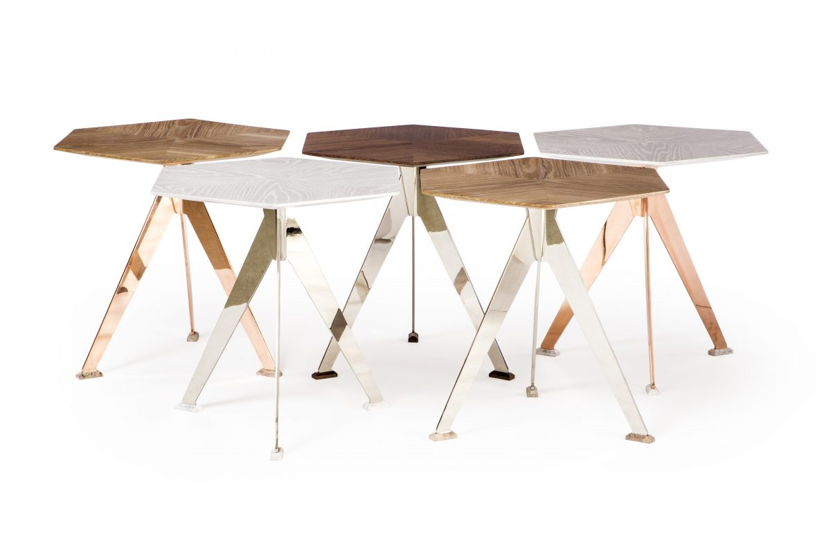 EmeraldCollectionsidetables-1-1200x800