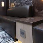 Furniture-Power_cmyk-1200x800