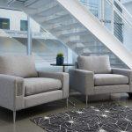 HIA-WM-Commercial-Interiors-RDZCNI-2299-1200x800