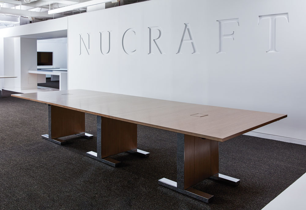 Nucraft_Approach_conference-configuration_LR
