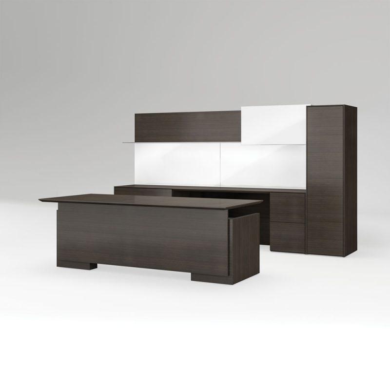 Nucraft_Merino_height-adjustable_desk-shell-down_LR-800x800